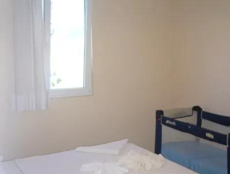 Sodalite Apartment - Two Bedroom Ground Floor Apartment