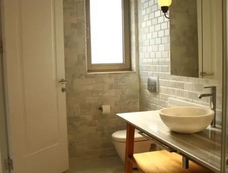 Villa Rüyam -Entrancingly Designed Four Bedroom Private Villa In Metinler  Dalyan