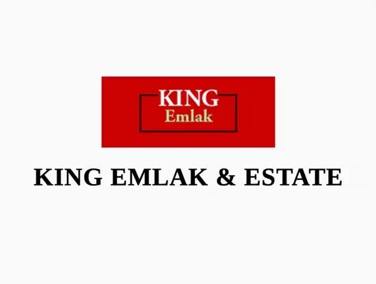 King Emlak & Estate